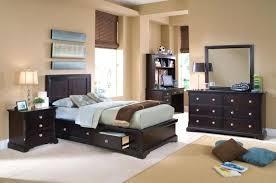 Levin Furniture Hours Bedroom Sets Furniture Bedroom Sets Levin ...