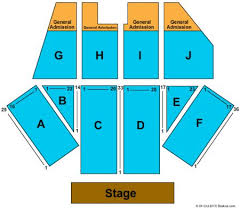 Paul Theatre Tickets And Paul Theatre Seating Chart Buy