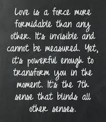 Love Obsession Quotes Custom Love Obsession Quotes Delectable 48 Best Obsession Quotes And