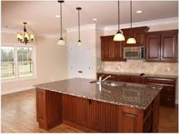 custom countertops to change the kitchen in your home
