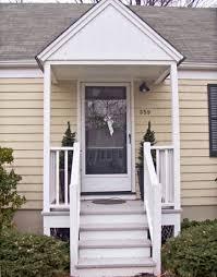 house front doorFront Doors Makeover Ideas  Styles for Front Door