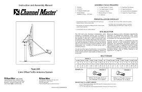 Manual Purplesat Com Manualzz Com