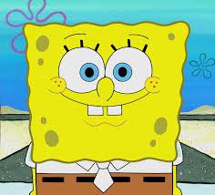 spongbob sqaure pants. Perfect Pants White Tie In Spongbob Sqaure Pants A