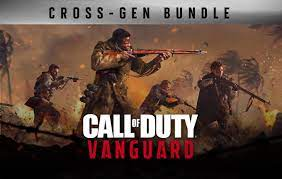 Maybe you would like to learn more about one of these? Call Of Duty Vanguard Features 24 Multiplayer Maps 6v6 Modes Co Op Campaign