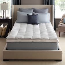 double sided pillow top mattress. Image Of: Elegant Double Sided Pillow Top Mattress