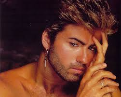 george michael 1980s.  1980s First Person George Michael In Michael 1980s