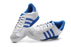 adidas shoes blue and white. blue and white adidas shoes w