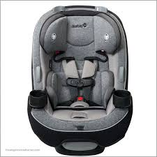 cosco car seat cover car seat car seat reviews luxury grow and 3 in 1 cosco car seat cover
