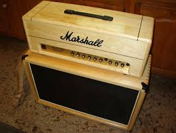 Custom Guitar Speaker Cabinets 86 Best Images About Beautiful Guitar Cabinets Amps On Pinterest