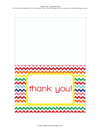 Thank You Cards Design Your Own Free Printable Business Card Designs Thank You Card Inspiration