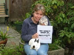 petsmart animals bunny. Unique Petsmart In Petsmart Animals Bunny T