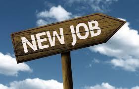 Creative Retail Jobs Hot Spots For Retail Jobs In Australia