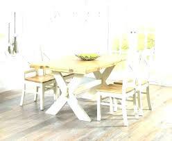 cream dining table round cream dining table and chairs kitchen tables cream dining table and chairs