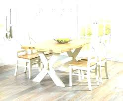 cream dining table round cream dining table and chairs kitchen tables cream dining table and chairs