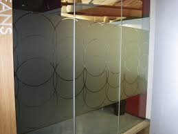 frosted glass office door. Etched Glass Or Frosted Vinyl Film For Office Windows And Conference Rooom Graphics. Orleans - Vinyl. 1 Photo Door
