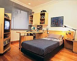 teen bedroom furniture. Teenager Bedroom Furniture Teen S