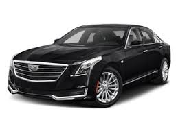 2018 cadillac sedan. simple cadillac 2018 cadillac ct6 sedan to cadillac sedan g