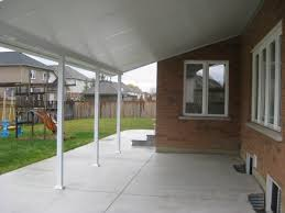patio covers. PanelCraft™ Insulated Panels Patio Covers