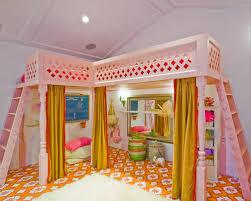 dream bedroom furniture. Kids Room, Dream Rooms For Bedrooms Home Design Affordable Bedroom Furniture