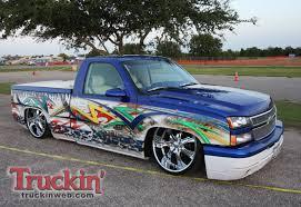texas heatwave truck show web exclusive photos truckin prevnext