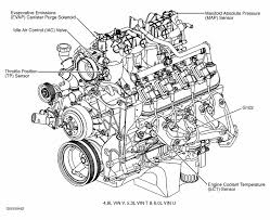 car diagram car image wiring diagram car engine diagram car wiring diagrams on car diagram