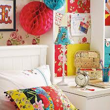 bright coloured furniture. brightly coloured bedroom bright furniture