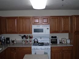 cute kitchen ideas plus led light design led kitchen light fixture home depot led kitchen