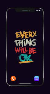 Motivational Wallpapers for Android ...
