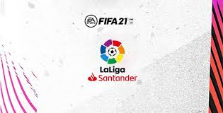 The bat is the symbol of valencia which is home to the football club. Fifa 21 La Liga Player Of The Month All Fifa 21 Potm Cards