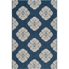 outdoorarden catalog companies castle cart crafts you better homes andardens medallion indooroutdoor area rug