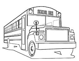 Small Picture 11 best School Related images on Pinterest School buses School