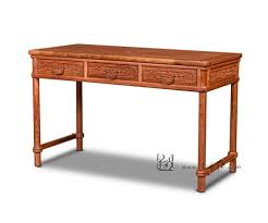 Image Simple Simplicity Home Office Furniture Rosewood Table Classical Antique Computer Book Desks Solid Wood Retangle Writing Tables Redwood Aliexpress Simplicity Home Office Furniture Rosewood Table Classical Antique