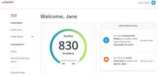 While the actual closure of a bank account won't impact your credit, it's possible for it to indirectly impact your credit score if the account had a negative balance when it was closed. Is My Credit Frozen What To Do If You Re Not Sure Nerdwallet