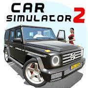 car simulator 2 for pc free