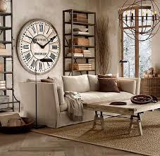 30 Pretty Rustic Living Room IdeasIndustrial Rustic Living Room