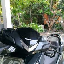 daftar harga produk spion jalu lipat cafe racer handle handlebar bar end cnc universal di indonesia