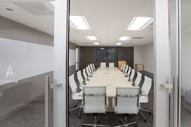 Office Conference Room Design Extraordinary San Diego Office Conference R Ntrepid Office Photo Glassdoor