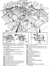 1990 geo prizm fuse box 1990 wiring diagrams