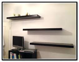marvellous ikea wall shelves wall mounted shelves home design ideas wall mount shelf ikea wall shelves marvellous ikea wall shelves