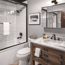 Bathroom Remodeling Md Exterior