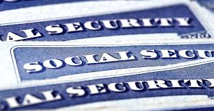 We did not find results for: How Do I Replace My Social Security Card Coastal Wealth Management