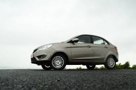new car launches august 2014Tata Zest ReviewTest Drive