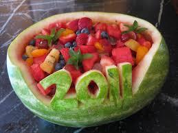 watermelon fruit basket for graduation. Unique Watermelon View Larger In Watermelon Fruit Basket For Graduation N