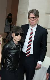 His specialties include internal medicine. It Took Andrew Bolton 13 Years To Convince Rei Kawakubo To Do A Met Exhibition Fashionista