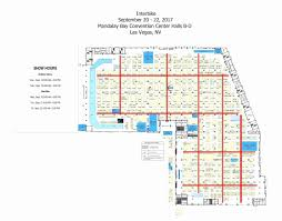 Winstar Oklahoma Seating Chart Mandalay Event Center Seating Chart Winstar Oklahoma Seating