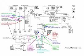 wiring diagrams 7 wire trailer diagram 7 pin trailer trailer 4 pin trailer wiring diagram at 7 Pin Wiring Harness Schematic