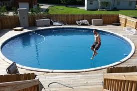 above ground pools. Perfect Ground ABOVE GROUND With Above Ground Pools R