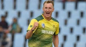 For all the latest news updates, south african news & anywhere in the world. South Africa S Morris Smashes Ipl Auction Record With 2 25m Fee Sports News Wionews Com