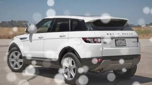 2018 land rover evoque release date. contemporary date 2018 range rover evoque review  specs  changes on land rover evoque release date