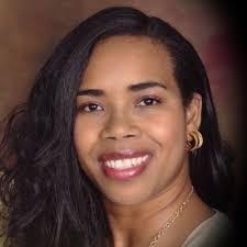 University of Memphis Professor Reviews and Ratings   3720 Alumni Ave,  Memphis, TN